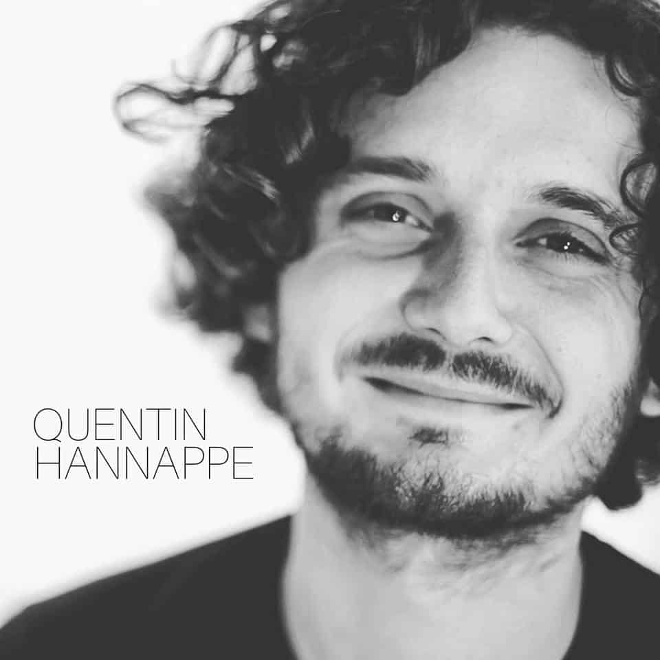 quentin hannappe