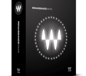 waves renaissance-maxx