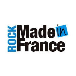 Rock Made in France